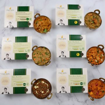 LOW-CALORIE-CURRIES-BOX